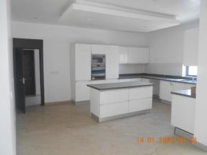 4 bedroom Penthouse Flat / Apartment for sale Along Pricewater Coopers Victoria Island Extension Victoria Island Lagos