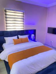 4 bedroom Detached Duplex for shortlet Ologolo Lekki Lagos