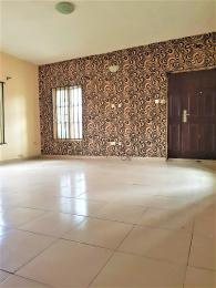 4 bedroom Semi Detached Duplex for rent Dominion Estate Olokonla Ajah Lagos
