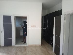 4 bedroom Semi Detached Duplex House for sale Phase 1, Olokonla Lekki Gardens estate Ajah Lagos