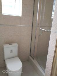 4 bedroom Semi Detached Duplex House for sale Oral estate extension, Second toll gate . Chevron Oral Estate Lekki Lagos