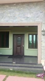 4 bedroom House for sale Off Abimbola Mohammed Str, Bwari Area Council, Mpape, Abuja Mpape Abuja