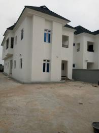 4 bedroom Flat / Apartment for rent Abijo, Gra Abijo Ajah Lagos