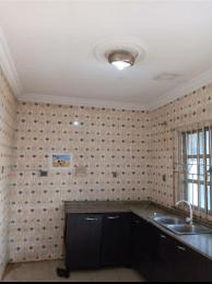 4 bedroom Flat / Apartment for rent College road Ifako-ogba Ogba Lagos