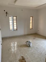 4 bedroom Semi Detached Duplex House for sale Ocean Breeze Estate Ologolo Lekki Lagos