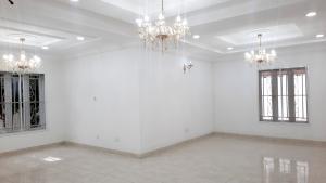 5 bedroom Semi Detached Duplex for rent Asokoro Abuja