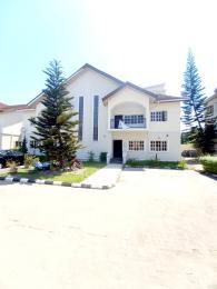 4 bedroom Semi Detached Duplex for sale Victoria Island Lagos