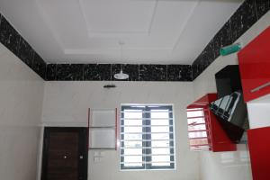 4 bedroom Semi Detached Duplex House for sale Chevron Lekki Lagos