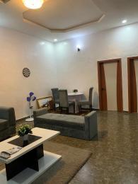 4 bedroom Terraced Duplex House for shortlet Leon Homes, Chevron Alternative chevron Lekki Lagos