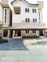 4 bedroom Terraced Duplex for rent R Banana Island Ikoyi Lagos