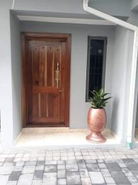 4 bedroom Terraced Duplex House for sale Off Alexander road, ikoyi Lagos Ikoyi Lagos