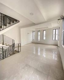 4 bedroom Terraced Duplex House for rent Ademola Adetokunbo Victoria Island Lagos