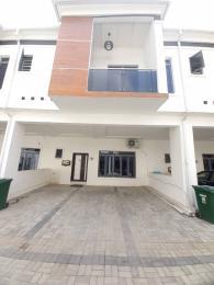 4 bedroom Terraced Duplex for sale Orchid Ikota Lekki Lagos