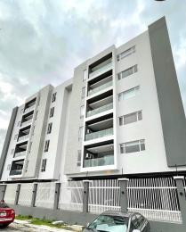 4 bedroom Terraced Duplex for rent Victoria Island Extension Victoria Island Lagos