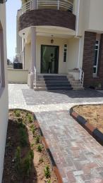 4 bedroom House for sale Royal Gardens Estate Ajah Lagos