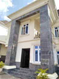 4 bedroom Terraced Duplex for shortlet By Coza Guzape Abuja