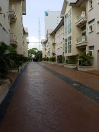 4 bedroom Terraced Duplex for rent Teslim Elias Close, Ahmadu Bello Way Victoria Island Lagos