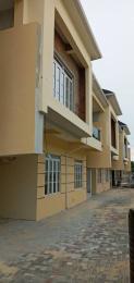 4 bedroom Office Space Commercial Property for rent Oral estate Oral Estate Lekki Lagos