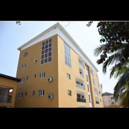 4 bedroom Massionette House for sale Sogbesan Close, Elegba Festival Oniru, Victoria Island, Lagos ONIRU Victoria Island Lagos