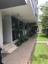 3 bedroom Terraced Duplex House for rent MacPherson Ikoyi Lagos