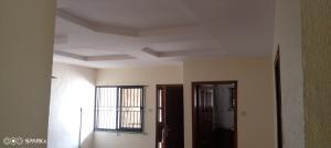 4 bedroom Semi Detached Duplex House for rent Magodo 2 Berger Ojodu Lagos