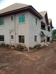 2 bedroom Blocks of Flats House for sale Monarch Avenue , Enugu State. Enugu Enugu