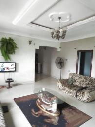 4 bedroom Detached Bungalow House for sale Rumunduru Oro Igwe Town. Port Harcourt Rivers