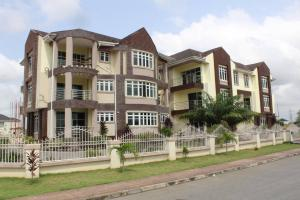 4 bedroom Terraced Duplex House for sale Royal Garden Estate Ajah Lagos