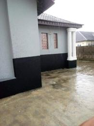 4 bedroom Detached Bungalow for sale Close To Prayer City, Magboro Obafemi Owode Ogun