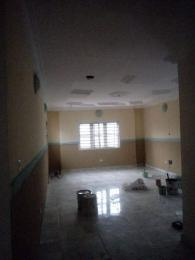 4 bedroom Detached Bungalow House for sale Close to Prayer city, Magboro Obafemi Owode Ogun
