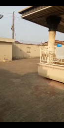 4 bedroom Detached Bungalow House for sale Off Arida bus stop Egbeda idimu rd Arida Egbe/Idimu Lagos