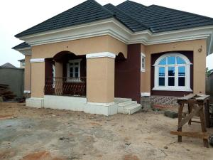 3 bedroom Detached Bungalow House for sale Rumuesara Eneka Port Harcourt Rivers