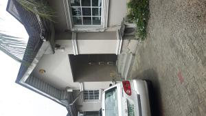 5 bedroom Terraced Bungalow House for sale Farm Road  Eliozu Port Harcourt Rivers