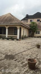 4 bedroom Detached Bungalow for sale Power Encounter Runuodara East West Road Port Harcourt Rivers