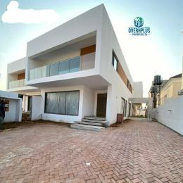 4 bedroom Detached Duplex House for sale Off Admiralty Road Lekki Phase 1 Lekki Lagos