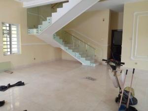 4 bedroom Detached Duplex House for sale Omole phase one Estate Agidingbi Ikeja Lagos
