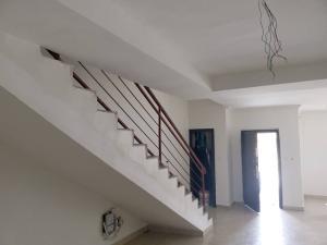 4 bedroom Semi Detached Duplex House for sale Warewa Magodo Kosofe/Ikosi Lagos