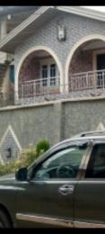 4 bedroom Detached Duplex for sale Off Iyana School Lasu Iba Road Iba Ojo Lagos