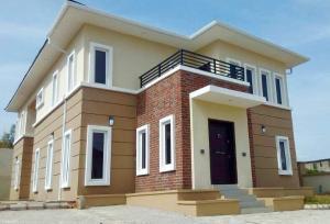 4 bedroom Detached Duplex House for rent Kolapo Ishola Gra Akobo Ibadan Oyo