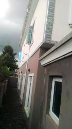 4 bedroom Terraced Duplex House for sale Magodo shangisha Magodo GRA Phase 2 Kosofe/Ikosi Lagos
