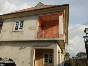 4 bedroom Detached Duplex House for sale SARS Rd PH Rupkpokwu Port Harcourt Rivers