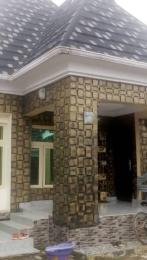4 bedroom Detached Bungalow House for sale Pacific estate Ewedogbon Lasu iba  Iba Ojo Lagos