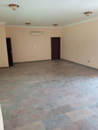 4 bedroom Flat / Apartment for rent Banana Island Ikoyi Lagos