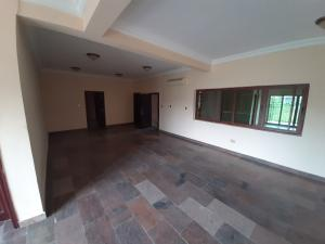 Flat / Apartment for rent Resential zone Banana Island Ikoyi Lagos