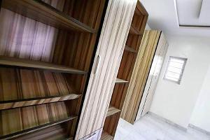 4 bedroom Detached Duplex House for sale Off Abraham Adesanya  Abraham adesanya estate Ajah Lagos