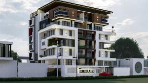 4 bedroom Flat / Apartment for sale Banana Island Banana Island Ikoyi Lagos