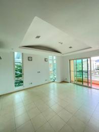 4 bedroom Penthouse for rent Banana Island Ikoyi Lagos