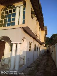 4 bedroom Detached Duplex House for rent Alagba estate behind Nysc camp iyana ipaja  Iyana Ipaja Ipaja Lagos
