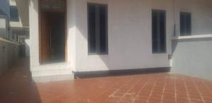 4 bedroom Semi Detached Duplex House for rent Chevron alternative Lekki chevron Lekki Lagos