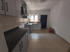 4 bedroom Terraced Duplex House for rent Brains and Hammers City Estate Life Camp Abuja